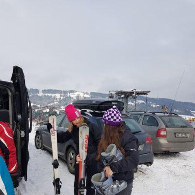 Ferie zimowe 2017 - 7